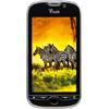 HTC MyTouch 4g | Solavei