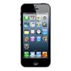 iPhone 5 | Solavei