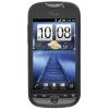 HTC myTouch Slide 4G | Solavei