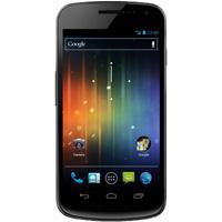 Samsung Galaxy Nexus for Solavei