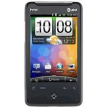 HTC Aria A6366 for Solavei