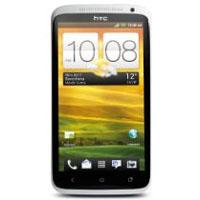 HTC One X for Solavei