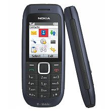 Nokia 1616 for Solavei