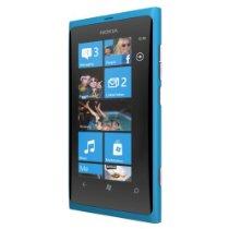 Nokia Lumia 900 for Solavei