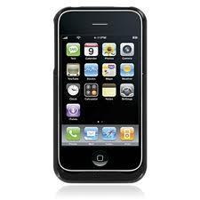 iPhone 3g for Solavei
