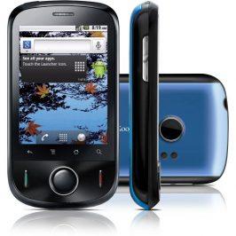 Huawei U8150 Ideos for Solavei