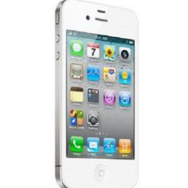iPhone 4  for Solavei